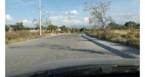 T 51.- Terreno urbano en venta, Tolcayuca, Hgo.