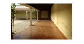 L 9.- Salón de Eventos Sociales en venta, Actopan, Hgo.