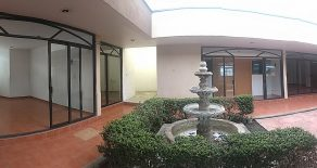 L4.- Vendo o Rento Plaza Comercial en Fracc. Juan C. Doria. Pachuca, Hgo.