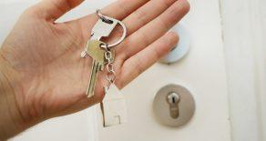5 Mitos del Agente Inmobiliario