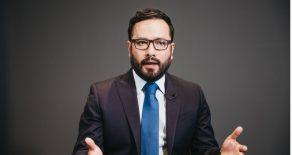 Víctor Romo quiere endurecer penas a constructores que violan la ley en CDMX